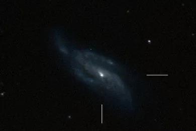 30 - SN2009dd