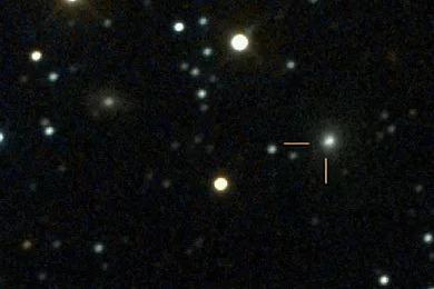 6 - SN2001I
